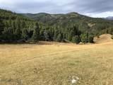 10 acres Skunk Creek Road - Photo 32