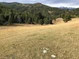 10 acres Skunk Creek Road - Photo 33