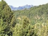 10 acres Skunk Creek Road - Photo 34