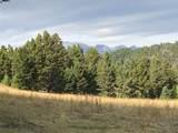 10 acres Skunk Creek Road - Photo 4