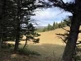 10 acres Skunk Creek Road - Photo 6