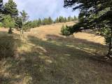 10 acres Skunk Creek Road - Photo 8