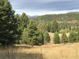 10 acres Skunk Creek Road - Photo 9