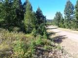 16 Discovery View Lane - Photo 3