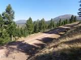 16 Discovery View Lane - Photo 4