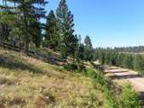 16 Discovery View Lane - Photo 5