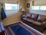321 Cummings Lane - Photo 44