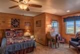 45 & 67 Wheatgrass Road - Photo 28