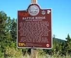 Lot 36A Battle Ridge Ranch - Photo 7