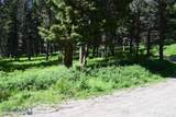 Lot 29A Battle Ridge Ranch - Photo 9