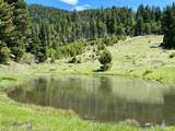 1270 Nevada Creek Ranch Drive - Photo 7