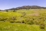 TBD Laurel Ranch Road - Photo 16