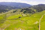 TBD Laurel Ranch Road - Photo 24