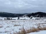 TBD Laurel Ranch Road - Photo 32