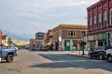 101 Main Street - Photo 2