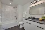 3440 S 21st Ave #8 - Photo 20