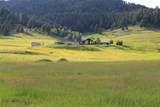 250 Wapiti Peak Trail - Photo 41