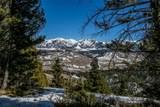 Lot 9A Sun West Ranch - Photo 6