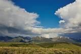 Lot 33A Sun West Ranch - Photo 13