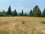 Lot 33A Sun West Ranch - Photo 3