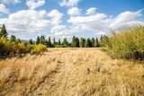 Lot 33A Sun West Ranch - Photo 5