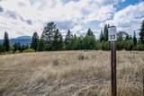 Lot 33A Sun West Ranch - Photo 6