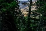 Lot 33A Sun West Ranch - Photo 7