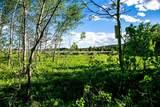 Lot 34 Sun West Ranch - Photo 14