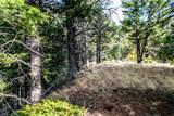 Lot 35 Sun West Ranch - Photo 10