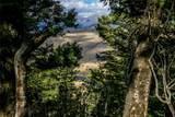 Lot 35 Sun West Ranch - Photo 11