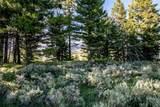 Lot 35 Sun West Ranch - Photo 13