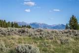 Lot 35 Sun West Ranch - Photo 15