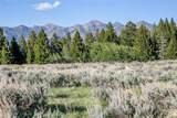 Lot 35 Sun West Ranch - Photo 16