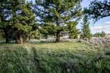 Lot 35 Sun West Ranch - Photo 4