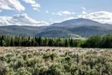 Lot 35 Sun West Ranch - Photo 6