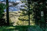 Lot 35 Sun West Ranch - Photo 7