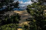 Lot 35 Sun West Ranch - Photo 8