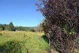 2830 Little Coyote Road - Photo 39