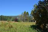2830 Little Coyote Road - Photo 42