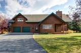 2830 Little Coyote Road - Photo 43