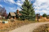 2830 Little Coyote Road - Photo 44