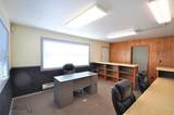 2040 Amsterdam Road - Photo 1