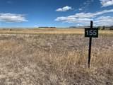 TBD Blue Stem Way Lot 155 - Photo 2
