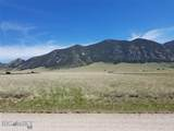 66 Elk Valley Rd. Mustang Ranches S 1/2 Lot 66 - Photo 4