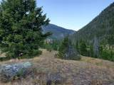361,365,363 & 367 South Willow Creek Road - Photo 31