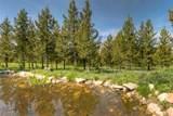 14 Swift Bear - Photo 3