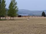 Lot 72 Montana Way - Photo 3