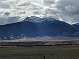 Lot 72 Montana Way - Photo 4