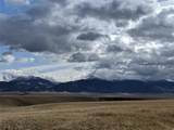 Lot 72 Montana Way - Photo 7