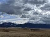 Lot 72 Montana Way - Photo 9